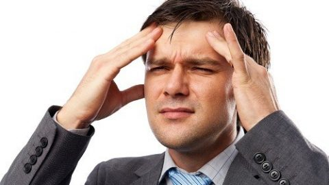Hoa mắt, chóng mặt là do đâu? có mức độ nguy hiểm cao