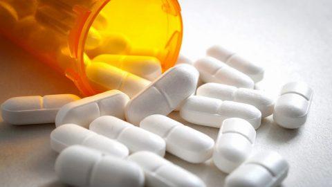 Hướng dẫn sử dụng thuốc an toàn