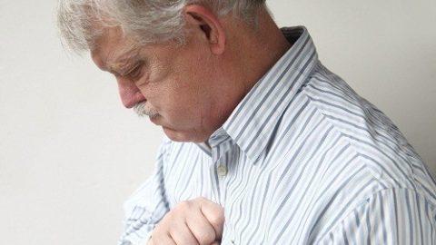 Phải làm gì khi thuốc uống gây ợ nóng?khi tìm hiểu