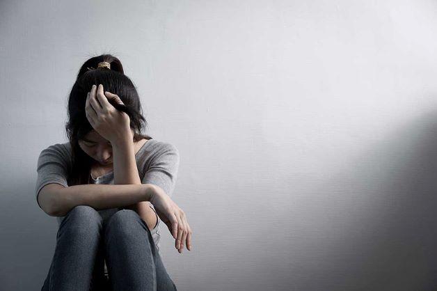 Mệt mỏi và buồn ngủ có phải do trầm cảm?