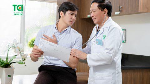 Chuyên khoa Tim mạch
