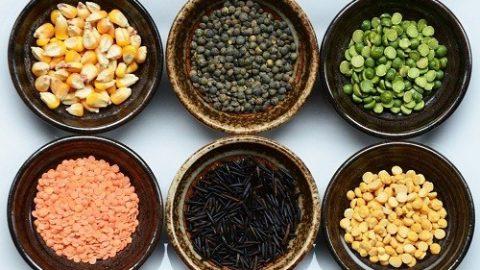 Top 3 loại thực phẩm cứu tinh cho người bị táo bón