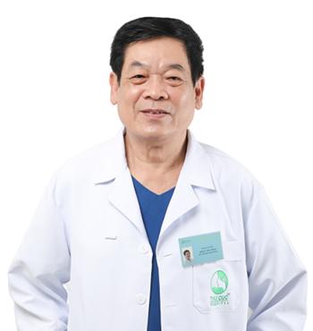 Đặng Văn Ninh