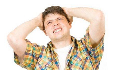 Cắt trĩ phương pháp Longo – cứu tinh cho người bệnh trĩ