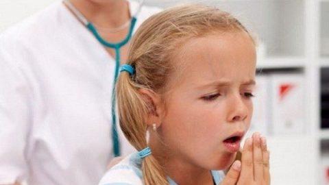 Bé bị viêm VA – Nhận biết và chăm sóc như thế nào?