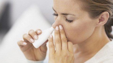 Chăm sóc sau cắt polyp mũi thế nào cho đúng cách
