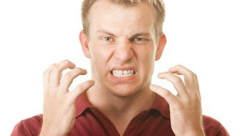 Nguyên nhân gây đau quai hàm điều trị đau quai hàm