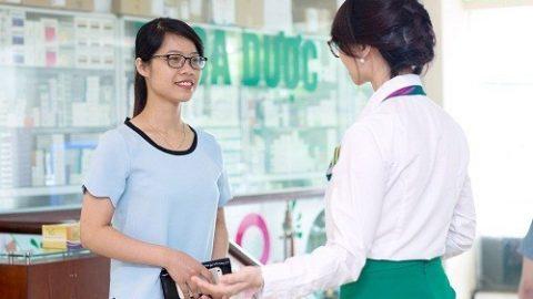 Bệnh viện Đa khoa Quốc tế Thu Cúc khám ngoài giờ hành chính