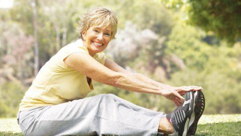 Chú ý sau mổ trĩ cần chăm sóc cẩn thận hơn vết thương
