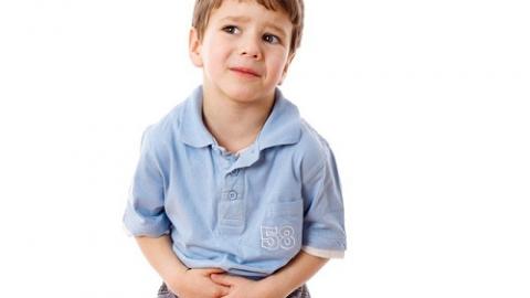 Dấu hiệu nhận biết viêm ruột thừa ở trẻ