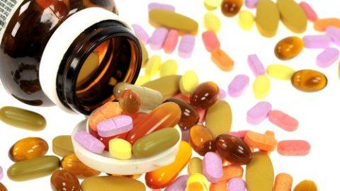 Điều trị bệnh trĩ thường gặp ở vùng hậu môn