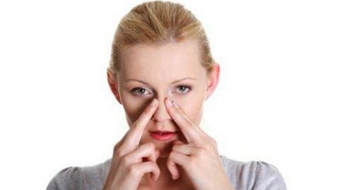 Điều trị viêm xoang mũi từng giai đoạn bệnh cụ thể