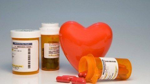 Lưu ý cách sử dụng thuốc cho người bệnh tim
