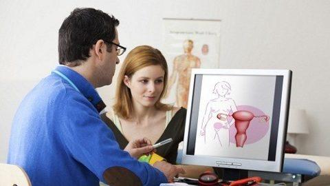 Phẫu thuật cắt bỏ tử cung An toàn, hiệu quả và thẩm mỹ