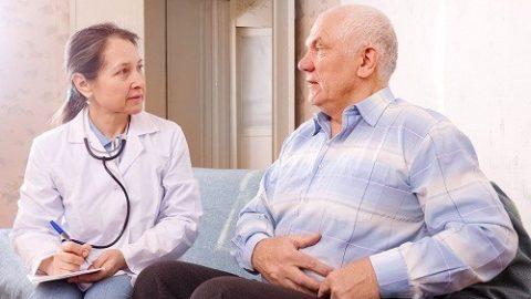 Phẫu thuật nội soi lấy sỏi niệu quản