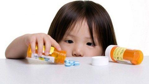 Phương pháp điều trị viêm amidan cấp