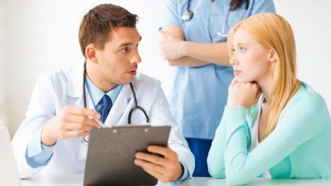 U nang tuyến vú – Nguyên nhân, triệu chứng và cách điều trị