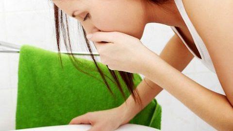Viêm buồng trứng là một phần của viêm tử cung