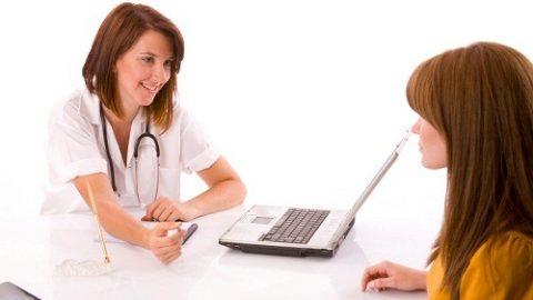 Viêm âm đạo có gây vô sinh không?