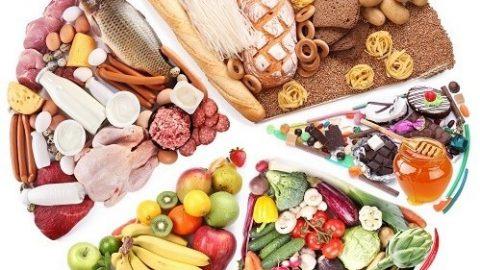 Dinh dưỡng cho người bệnh sau mổ ruột thừa khi sử dụng