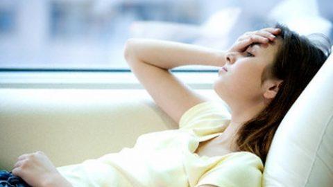 Đau bụng kinh có thể gây vô sinh không?