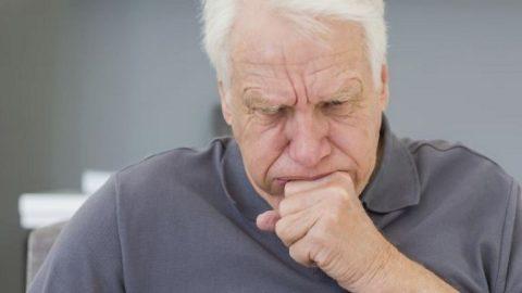 3 nguyên nhân gây khó thở ở người cao tuổi cần lưu ý
