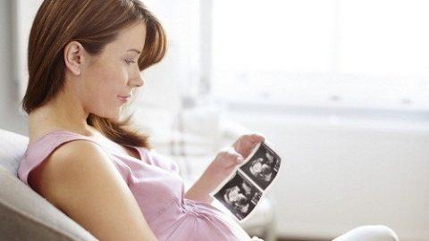 Tăng đường huyết ảnh hưởng như thế nào đến thai kỳ?