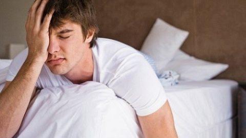 Viêm niệu đạo ở nam giới cần quan tâm đúng cách