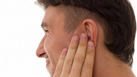 Viêm tai thanh dịch chữa thế nào?