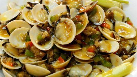 12 thực phẩm bổ sung sắt cho mẹ bầu