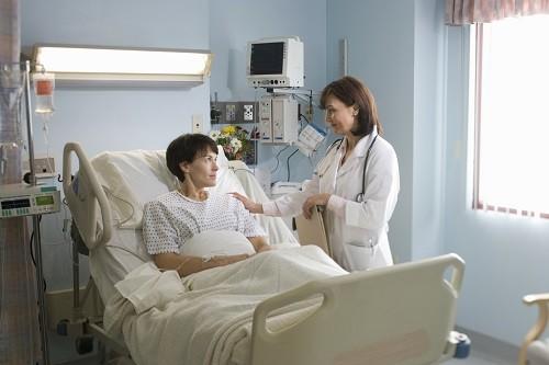 Phẫu thuật viêm ruột thừa là lựa chọn tối ưu và triệt để nhất trong quá trình điều trị bệnh lý viêm ruột thừa.