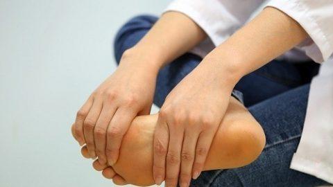 Các triệu chứng đau đàn ông không nên bỏ qua