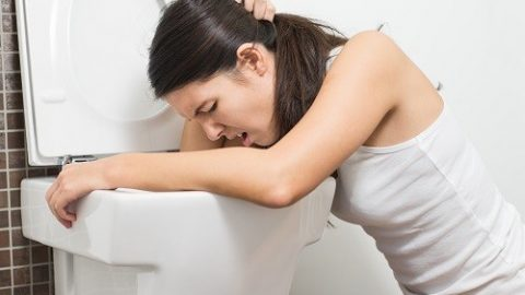 Các triệu chứng polyp dạ dày chiếm tỷ lệ khá cao
