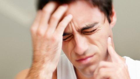 Điều trị viêm tuyến nước bọt như thế nào?