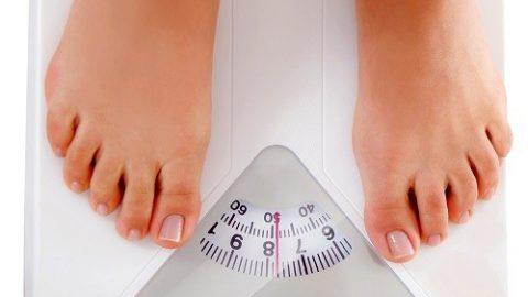 Những lý do gây tăng cân bất thường dễ mắc phải