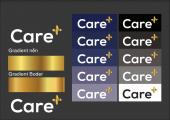 Bảo hiểm hỗ trợ điều trị ung thư C Care