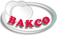 Bảo hiểm bảo lãnh Bakco – Bệnh viện Đa khoa Quốc tế Thu Cúc