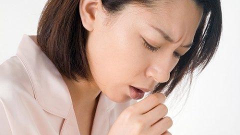Bệnh lao và những thắc mắc thường gặp