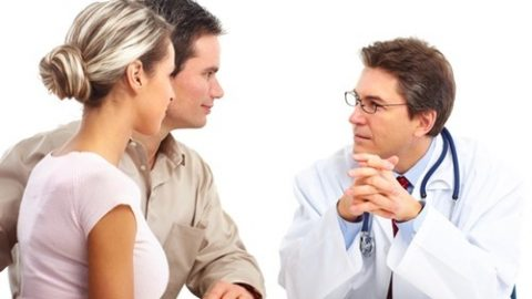 Bệnh lậu dễ gây vô sinh ở cả nam và nữ