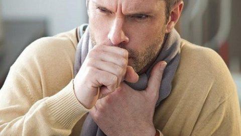 Bệnh viêm phế quản co thắt triệu chứng gần giống với hen phế quản