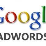 Tuyển dụng Google Adwords