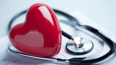 Nguyên nhân gây tim đập nhanh vì nhiều lý do khác nhau