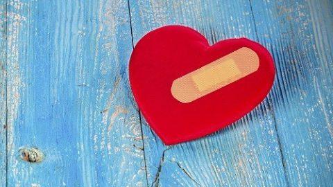Nguyên nhân gây tràn dịch màng ngoài tim