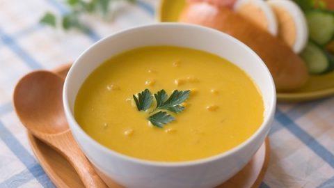 Thực phẩm ăn dặm tốt cho bé cải bó xôi, rau ngót