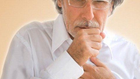 Viêm phế quản và các biến chứng của viêm phế quản
