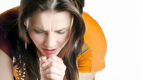 Viêm phổi cấp tính có nguy hiểm không?