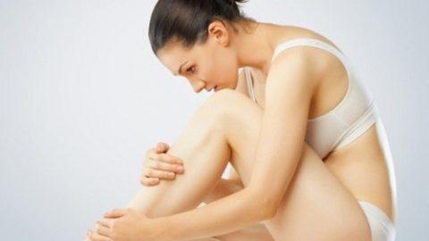 Cách phòng tránh ung thư cổ tử cung mọi phụ nữ cần biết