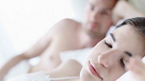 Các phương pháp tránh thai an toàn, hiệu quả