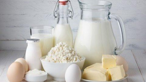 Nên và không nên ăn gì khi bị viêm loét dạ dày tá tràng?