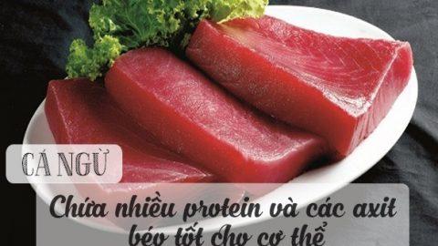 Người gầy ăn gì để tăng cân? ất nhiều người quan tâm